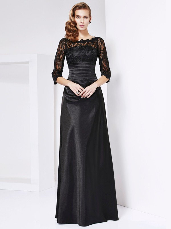 Amazing Best Mother Of The Bride Dresses Component - Dress Ideas For ...